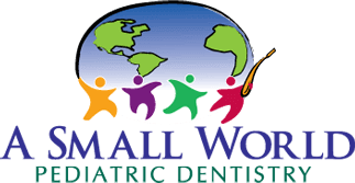 A Small World Dentistry