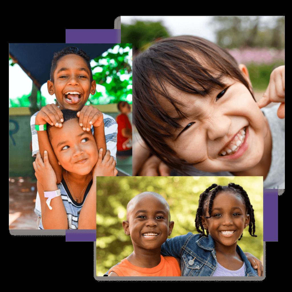 Orthodontist for Kids